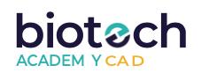 Biotechacademy